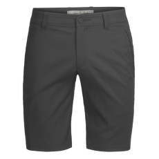 Connection Commuter Shorts Men Monsoon