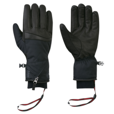Stoney Glove black 0001
