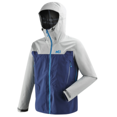 Kamet Light GTX Jacket Men BLUE 8734