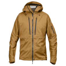 Keb Eco-Shell Jacket Men Acorn