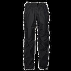 Cloudburst Pants Women black 6000