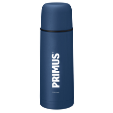 Vacuum bottle 0,35 l Deep Blue