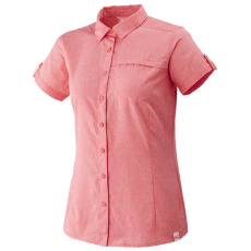 Arpi Shirt SS Women DARK 8740