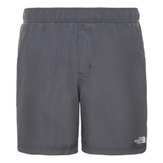Class V Pull On Trunk Men ASPHALT GREY
