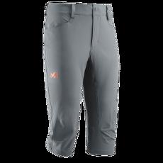 Wanaka Stretch 3/4 Pant Men URBAN 8786