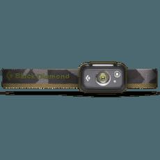 Spot 325 (BD620641) Dark Olive