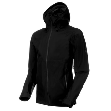 Convey Tour HS Hooded Jacket Men (1010-26032) black 0001