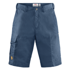 Karl Pro Shorts Men Uncle Blue