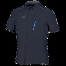 Madeira 1.0 Men Anthracite/blue