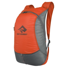 Ultra-Sil Day Pack (AUDP) Orange (OR)