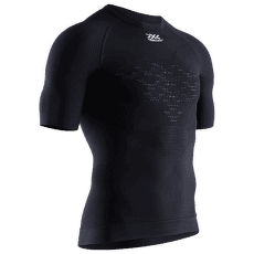Energizer MK3 LT Shirt Round Neck SH SL Men Opal black/artic white