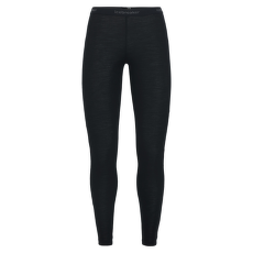 Everyday Leggings Women (104476) Black001