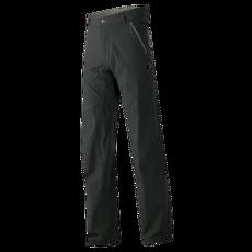 Runbold Pants Men graphite-smoke 0136