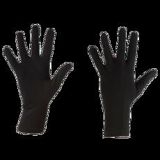Glove Liners Black001