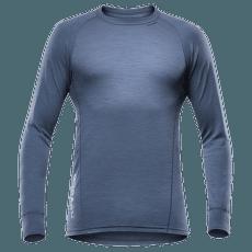 Duo Active Shirt Men 287 NIGHT
