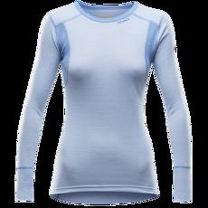 Hiking Shirt Women 232 CASH BLUE