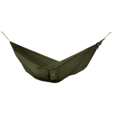 MoonHammock Compact army green