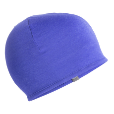 Pocket Hat (IBM200) Mystic/Midnight Navy