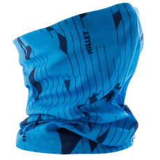Corporate Neck Warmer ELECTRIC BLUE