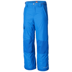 Bugaboo™ II Pant Super Blue 438
