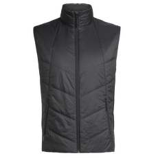 Helix Vest Men (104844) Black