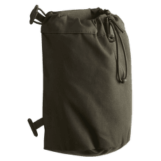 Singi Gear Holder Dark Olive