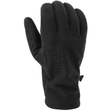 Infinium Windproof Glove Black
