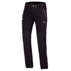 Cascade Lady 2.0 Pants black