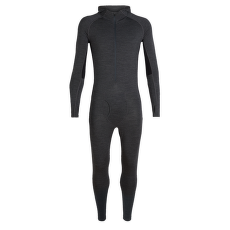 Zone One Sheep Suit Men Jet HTHR/Black