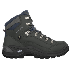 Renegade Gtx Mid Wide Men dark grey