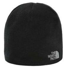 Bones Recycled Beanie TNF BLACK