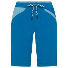 Nirvana Short Women Neptune/Pacific Blue