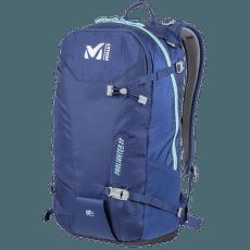 Prolighter 22 BLUE 8731