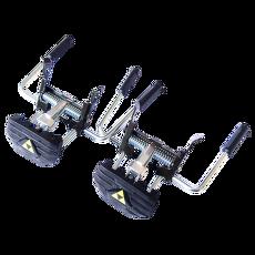 Brake 90 Tour Speed Lite 2.0