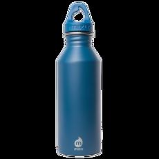 M5 Enduro Ocean Blue