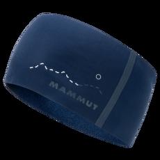 Aenergy Headband (1191-00480) peacoat
