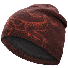 Bird Head Toque (22992) Flux/Infrared
