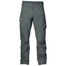 Abisko Trousers Men Dusk