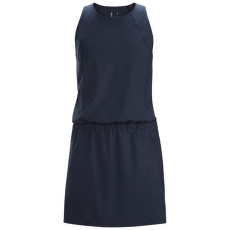 Contenta Dress Women (23065) Cobalt Moon