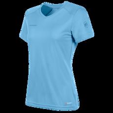 Sertig T-Shirt Women 50037 whisper