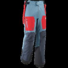 Trilogy GTX Pro Pant Men (MIV7831) INDIAN/ROUGE