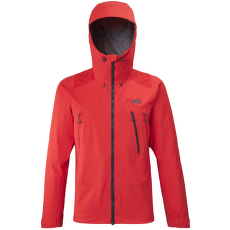 K GTX Pro Jacket Men (MIV8128) FIRE