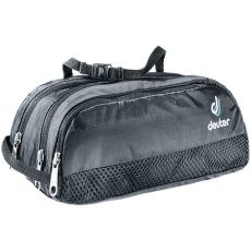 Wash BagTour II (3900620) Black