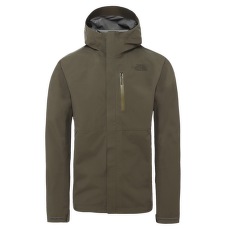 Dryzzle FutureLight™ Jacket Men NEW TAUPE GREEN