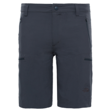 Exploration Short Men ASPHALT GREY