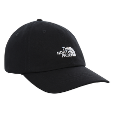 Norm Hat TNF BLACK