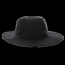 Futurelight Hiker Hat TNF BLACK