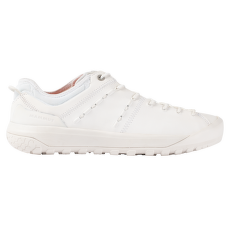Hueco Advanced Low Women bright white