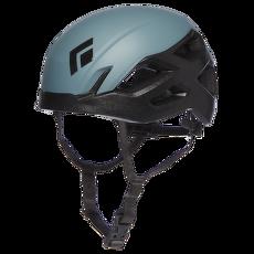 Vision Helmet Storm Blue