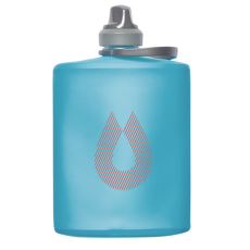 Stow Bottle 1L Tahoe Blue